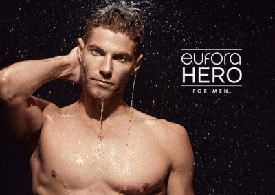 Hero for Men products square