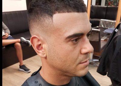 Class Cut 2 - Ultimate Barbers