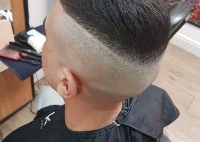 Class Cut - Ultimate Barbers