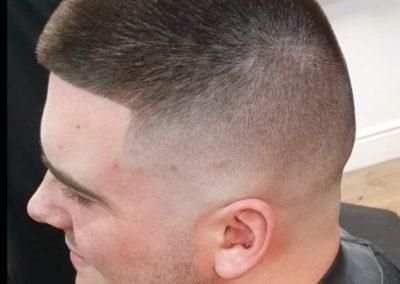 Quality Cut - Ultimate Barbers